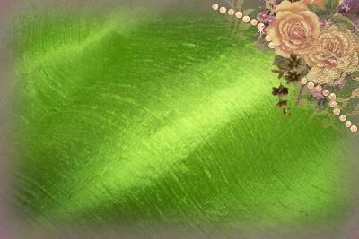 Green Apple Dupioni Silk