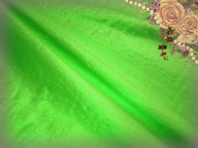 Lawn Dupioni Silk