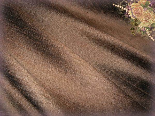 Turkish Taupe Dupioni Silk